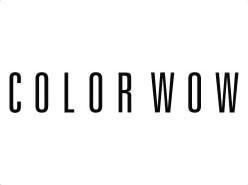 Color Wow Styling en Verzorging