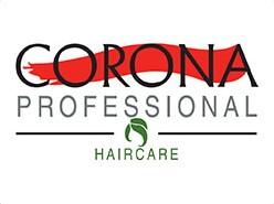 Corona Professional