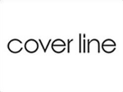Coverline