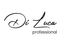 Di Luca Professional