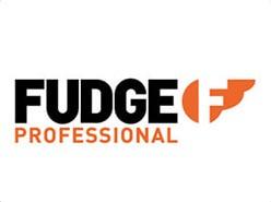 Fudge haarproducten