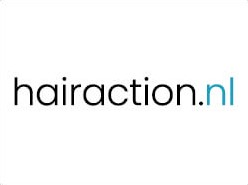 Hairaction