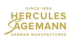 Hercules Sägemann