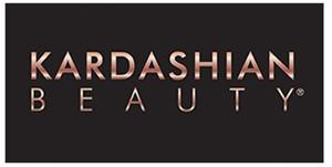 Kardashion Beauty