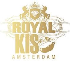 Royal KIS