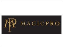 Magic Pro