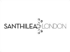 Santhilea London