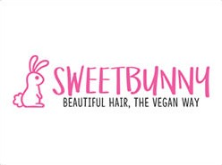 SweetBunnyHare