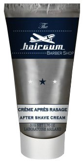 Hairgum After Shave Cream 50 gr