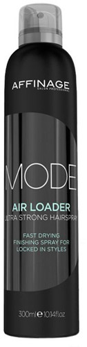 Affinage Mode Air Loader (300 ml)