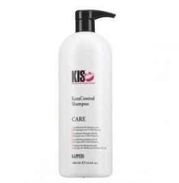 KIS KeraControl Shampoo (1000 ml)