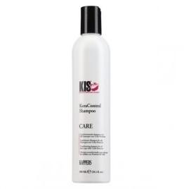 KIS KeraControl Shampoo (300 ml)