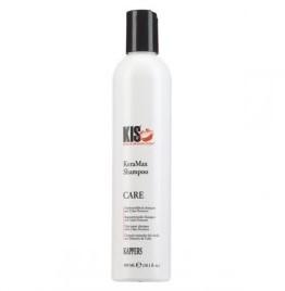 KIS KeraMax Shampoo (300 ml)