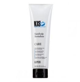 KIS KeraScalp Revitalizer (150 ml)