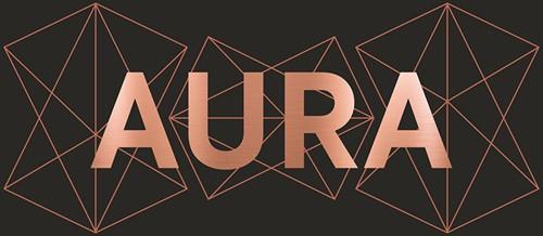 Lakmé Aura Proefverpakking