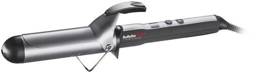 BaByliss Pro Digital Curling Iron Ø38 mm