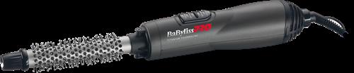 Babyliss Pro Professional Air Brush Ø 19mm