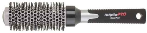 BaByliss Pro Thermal Brush (Ø32 mm)