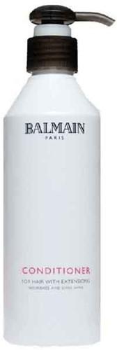 Balmain Conditioner (250 ml)
