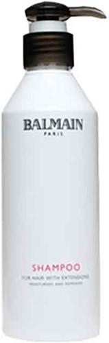 Balmain Shampoo (250 ml)