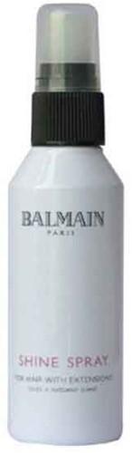 Balmain Shine Spray (75 ml)