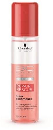 Schwarzkopf Bonacure Repair Rescue Spray Conditioner 200ml