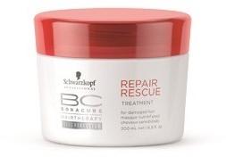 Schwarzkopf Bonacure Repair Rescue Treatment 200ml