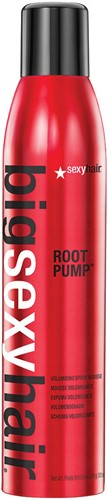 Big Sexy Hair Root Pump 300 ml