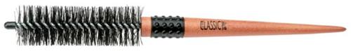 Brushing classic 13 30 mm 8440132