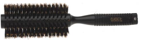 Brushing classic 64 55mm 8458157