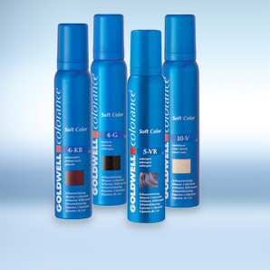 Goldwell Colorance Soft Color 8-K