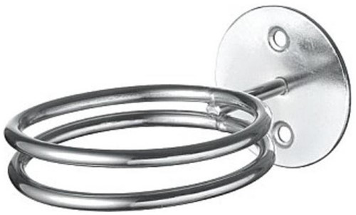 Fohnhouder ring