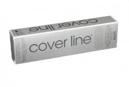 Coverline 8.33