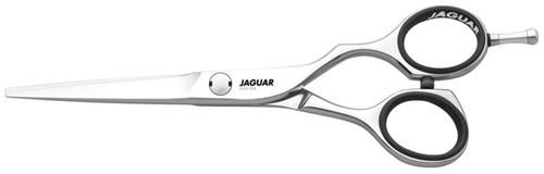 """Jaguar Diamond E 5,5"""""""