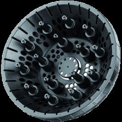 BaByliss Pro Diffuser voor Rapido en Vulcano