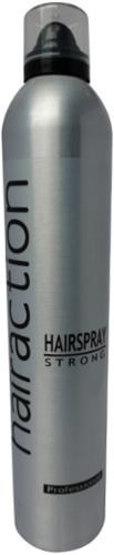 Hairaction Hairspray Strong (500 ml)