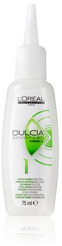 L'Oreal Dulcia Advanced 1