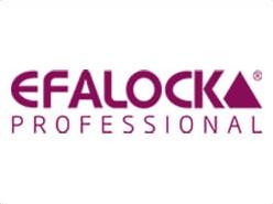 Efalock Professional Tools