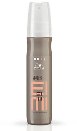 Wella Eimi Perfect Setting 150 ml