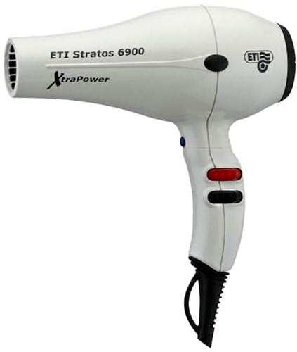 ETI Stratos 6900 XtraPower