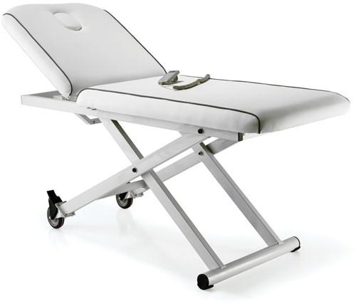REM Excel standaard massagetafel