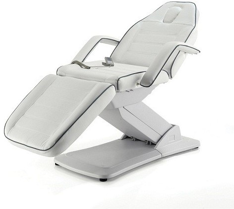REM Excel 3 motor Elektrische behandelstoel