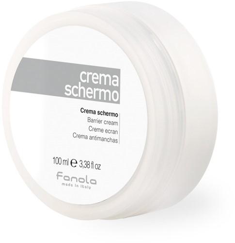 Fanola Beschermingscrème (150 ml)