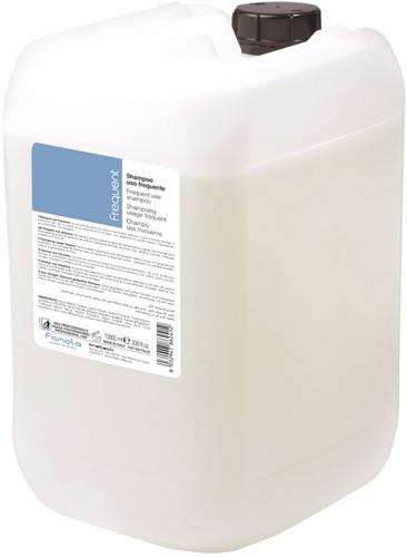 Fanola Frequent Use Shampoo (10 liter)