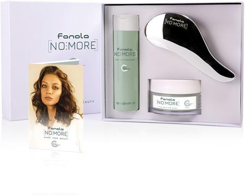Fanola No More Retail Kit