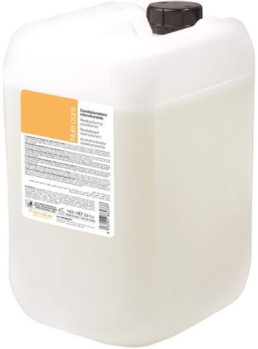 Fanola Nutri Care Conditioner (10 liter)