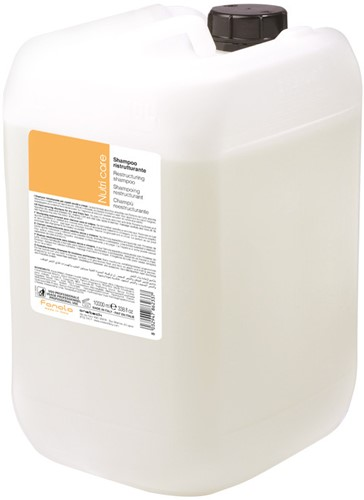 Fanola Nourishing Shampoo (10 liter)