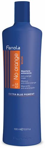 Fanola No Orange Masker (1000 ml)