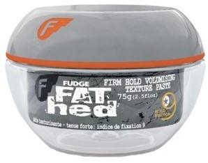 Fudge Fat Hed (75 gr)