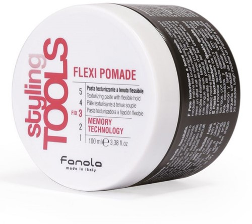 Fanola Flexi Pomade (100 ml)